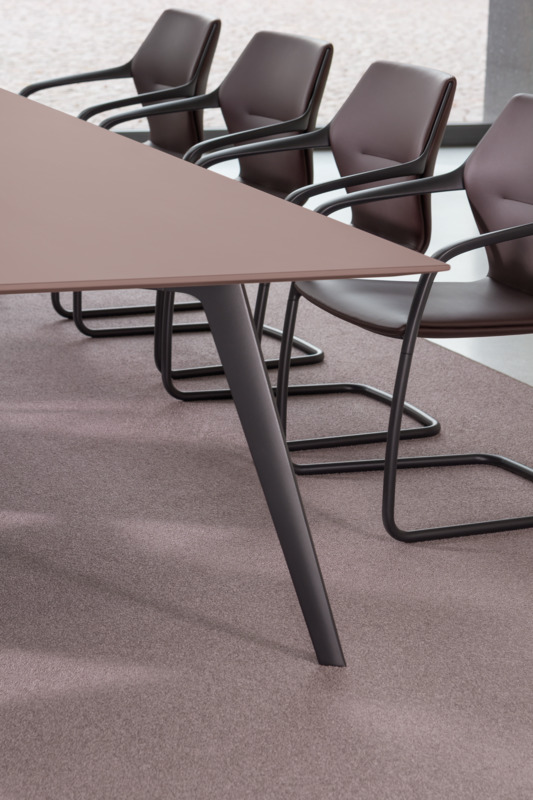 ray Table NanoTec