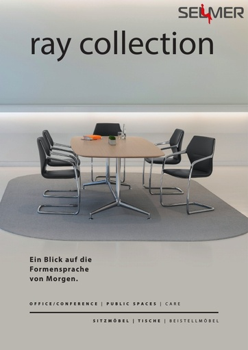 ray_collection_Selmer_Produktdatenblatt.pdf