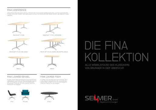 fina_collection_Beileger_Selmer_DE_062013.pdf
