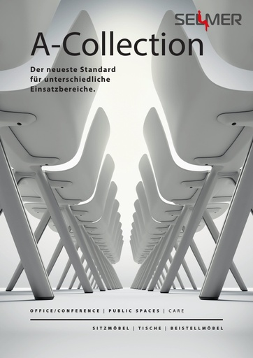 A_Collection_Selmer_Produktdatenblatt_DE.pdf