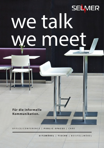 we_meet_we_talk_Selmer_Produktdatenblatt_DE.pdf