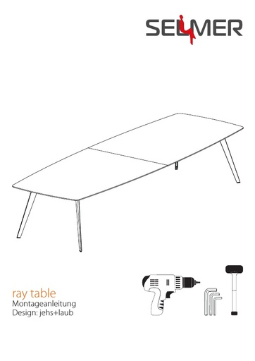 ray_table_Montageanleitung_DE.pdf